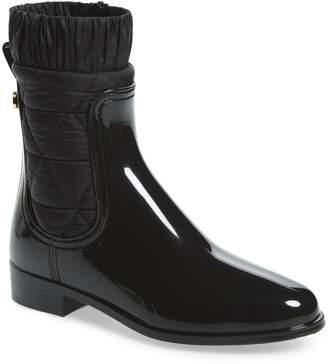 Lemon Jelly Adele Waterproof Boot