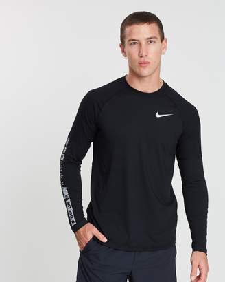 Nike Element Crew Sweatshirt
