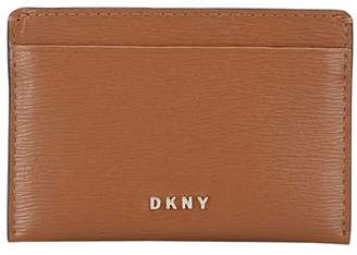 DKNY Document holder