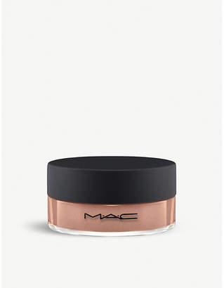 M·A·C Mac Iridescent Powder 12g