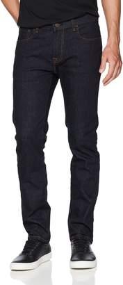 Tommy Hilfiger Men's Slim Fit Jeans Pants