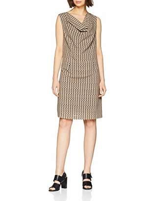 Mexx Women's Dress,(Herstellergröße: 44)