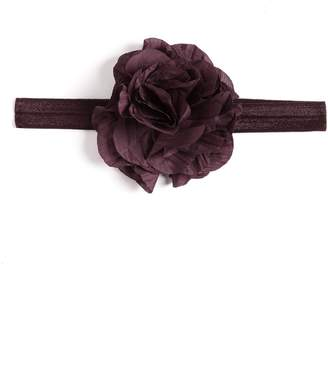 PLH Bows Flower Headband