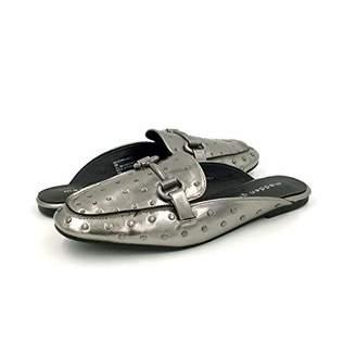 Madden-Girl Women's Milo Loafer Flat