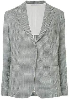 Fabiana Filippi classic blazer