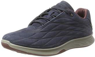 Ecco Women's Exceed Multisport Outdoor Shoes