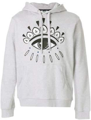 Kenzo Eye hoodie