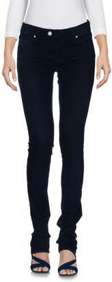 Etoile Isabel Marant Denim pants - Item 42614851UX