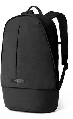Bellroy Classic Plus Water Repellent Backpack