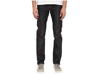 Naked & Famous Denim Super Guy Left Hand Twill Selvedge Denim Jeans