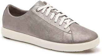 Cole Haan Grand Crosscourt II Sneaker - Women's