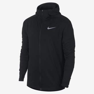Nike Sphere Element 2.0 Men's Full-Zip Running Hoodie