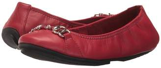 Me Too Olympia Women's Shoes