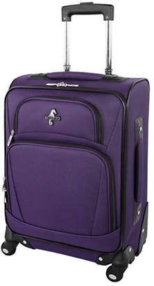 Atlantic Airwave Elite Carry-On Spinner Suitcase