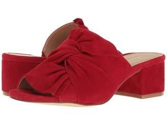 Chinese Laundry Marlowe Sandal