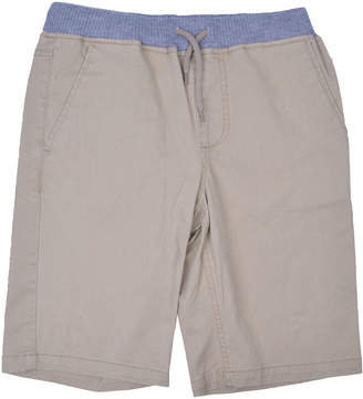 Aeropostale PS Ps Pull-On Shorts Big Kid Boys