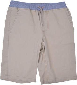 Aeropostale PS Ps Pull-On Shorts Big Kid Boys