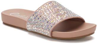 Candies Candie's Parsley Women's Slide Sandals