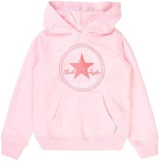 Converse Sweatshirts - Item 12167865GR