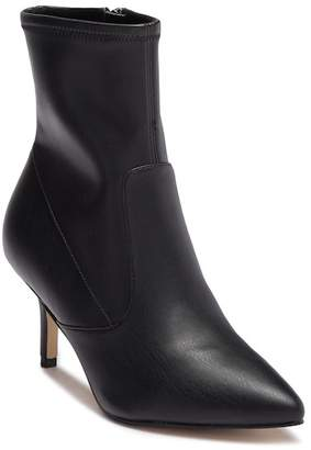 Marc Fisher Adia Stiletto Ankle Boot