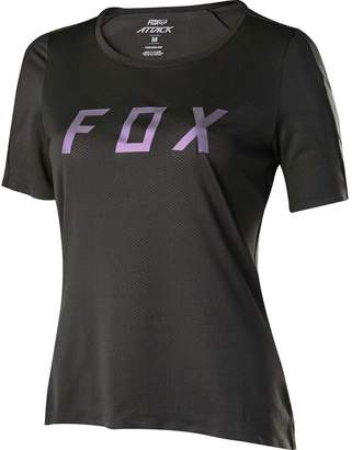 Fox Racing Attack Jersey - Women's