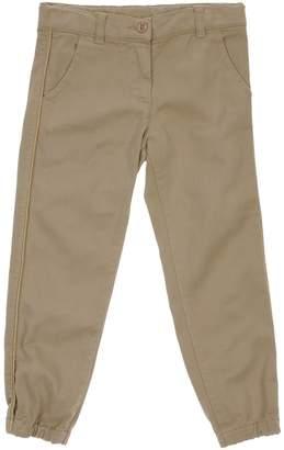 Douuod Casual pants