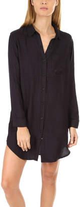 Rails Bianca Shirt Dress