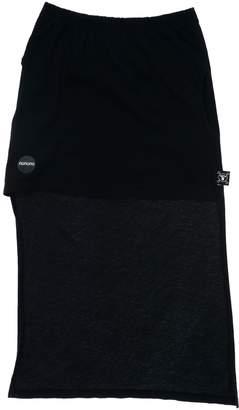 Nununu Skirts - Item 35390263QN