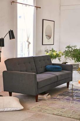 Karter Sleeper Sofa
