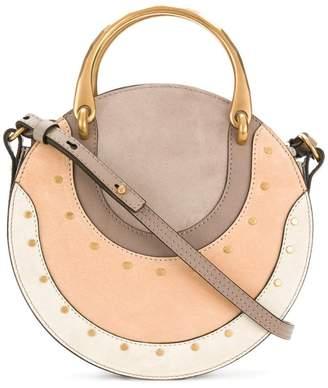 Chloé small Pixie bag