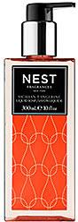 Nest Sicilian Tangerine Liquid Hand Soap