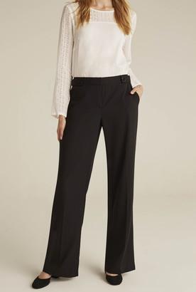 c80de19391d7e Tall Women's Work Pants - ShopStyle Australia