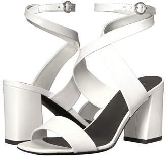 Via Spiga Evelia Heeled Sandal Women's Shoes