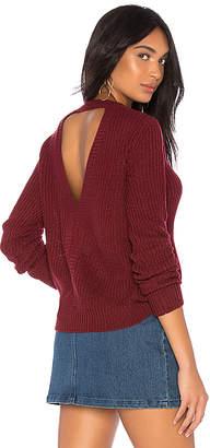 BB Dakota JACK by Know Thy Self Sweater