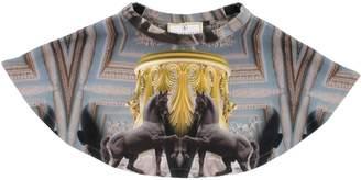 Philipp Plein Skirts - Item 35376947TC