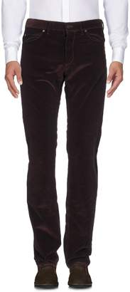 Lanvin Casual pants