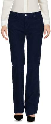 Iro . Jeans IRO. JEANS Casual pants