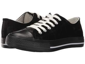 UNIONBAY Luscious Women's Shoes