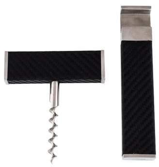 Ralph Lauren 2-Piece Sutton Bar Tools Set