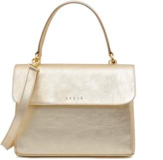 Eddie - Little Vita Handbag Gold