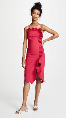 Cinq à Sept Selma Dress
