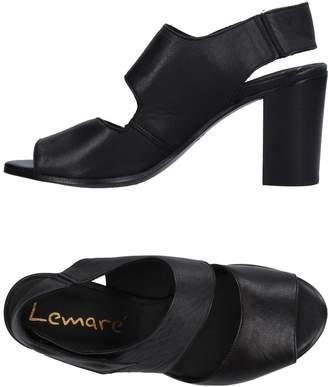 Lemaré Sandals - Item 11231471