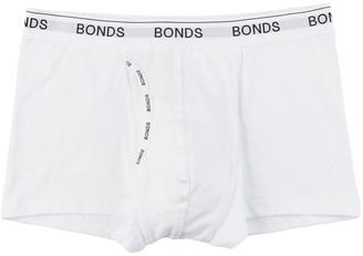Bonds Personalised Guyfront Trunk