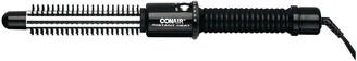 Conair Hot Sticks 3/4-in. Instant Heat Hot Styling Brush