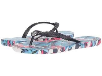 Tommy Bahama Wiakiki Women's Shoes