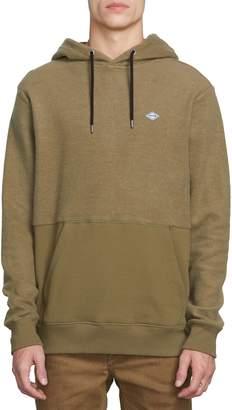 Volcom Single Stone Subdivision Hoodie Sweatshirt