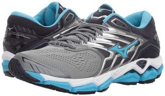 Mizuno Wave Horizon 2 Women's Running Shoes