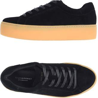 Vagabond SHOEMAKERS Low-tops & sneakers - Item 11354778FF