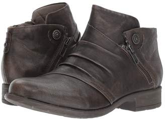Earth Ronan Women's Boots