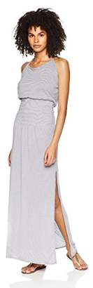 O'Neill Women's Gwen Knit Maxi Dress